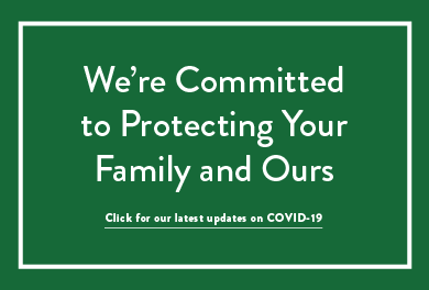 Our response to COVID-19.